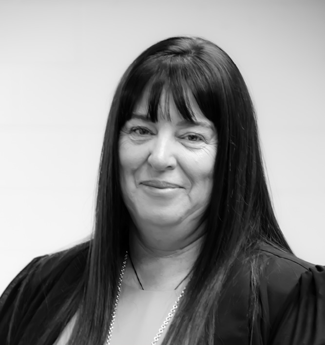 Cindy Taylor - New Plymouth